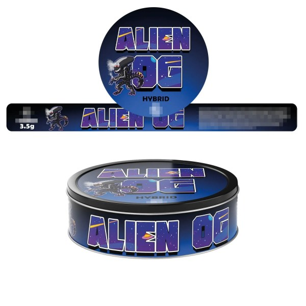 Alien-OG-Pressitin-Labels
