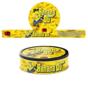 Banana-Og-Type-2-Tuna-Tin-Labels