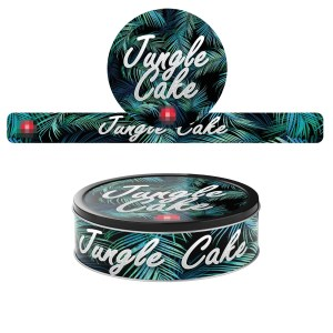 Jungle-Cake-Pressitin-Labels