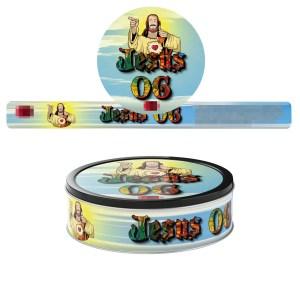 Jesus-OG-Pressitin-Labels