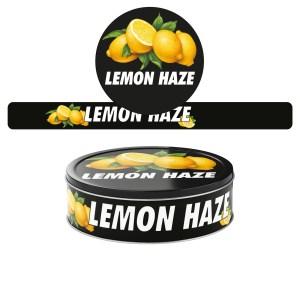 Lemon-Haze-pressitin-labels-black