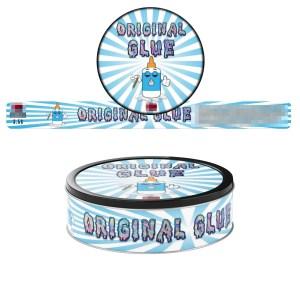 Original-Glue-Pressitin-Labels