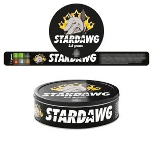 Stardawg_Pressitin_Labels
