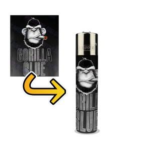 Gorilla Glue T2 Lighter Wraps