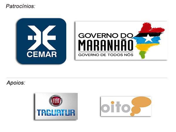 temp marcelo 2 - Rally dos Sertões: Marcelo Medeiros quer manter currículo exemplar