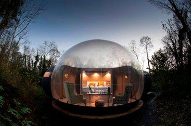 WEB_Irlanda_FinnLough_Bubbledome
