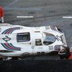1971 Porsche 917 Lh Long Tail Porsche Museum