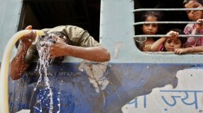 heat-wave-in-India