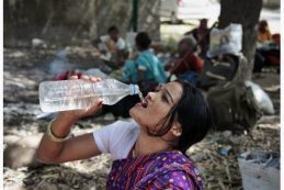 india_water_woman.jpg.size.xxlarge.letterbox