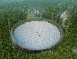 worlds-largest-telescope