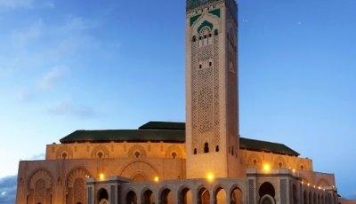 الأئمة والمؤذنون يتوصلون برسالة من وزارة الأوقاف بشأن الصلاة في رمضان
