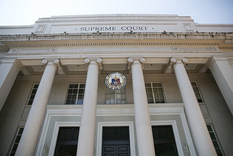 Bar exams rescheduled to January to February 2022