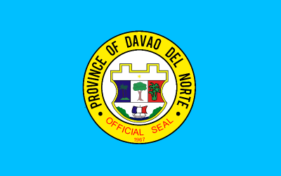 QR codes mandatory for Covid-19 contact tracing in Davao del Norte