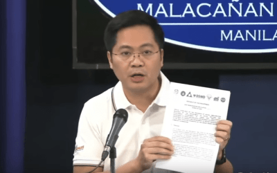 Food programs for children to continue amid pandemic – Nograles