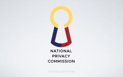 Quarantine violations found in social media must be obtained legally – National Privacy Commission