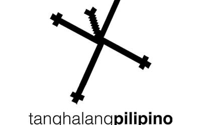 Tanghalang Pilipino: Theater surviving despite pandemic