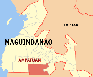 Terror group BIFF's makeshift bomb-making facility seized in Maguindanao