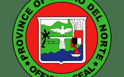 Lanao del Norte to open own Covid-19 testing lab