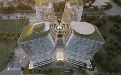 Sotto defends construction of new Senate building