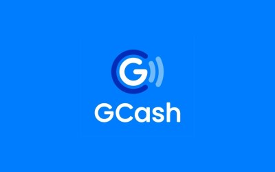 GCash introduces new shopping, investment, insurance features