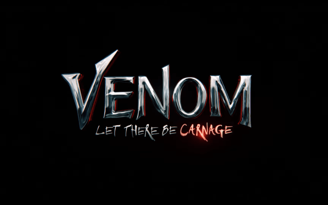 Venom sequel drops first trailer: 'Let There Be Carnage'