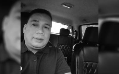 NUJP Cebu calls for swift probe of radio blocktimer's death