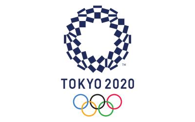 Tokyo 2020 Olympics kick off amid Covid-19 pandemic