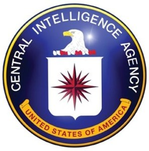 The CIA was set up on January 22nd.
