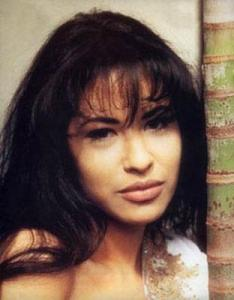 "Selena Quintanilla's 'Dreaming of You"" is still played often on the radio."