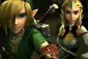 Zelda live action series to be filmed for netflix