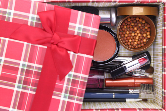 Sephora is the latest beauty retailer to jump in on the monthly beauty box subscription trend.