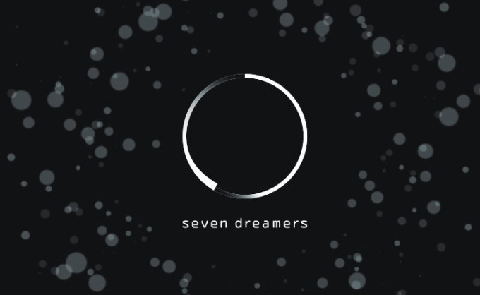 sevendreamers