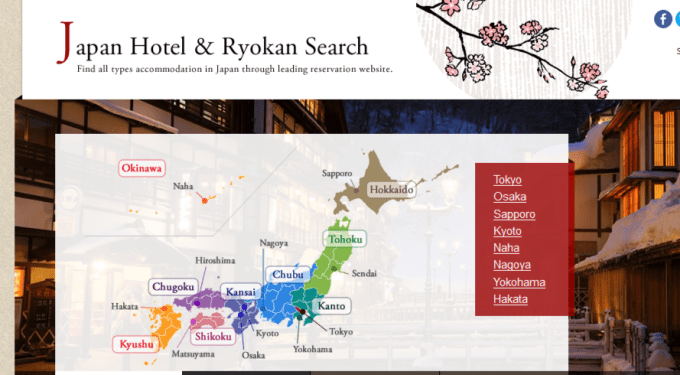 japan-hotel-ryokan-search-japan-national-tourism-organization