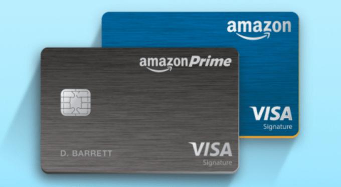 amazon-prime-card