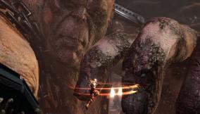 God-of-War-3-Remastered-(c)-2015-Sony-(9)
