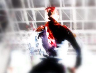Beatsteaks – Limbo Messiah