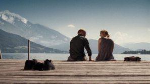 Am-Ende-des-Tages-©-2011-thimfilm