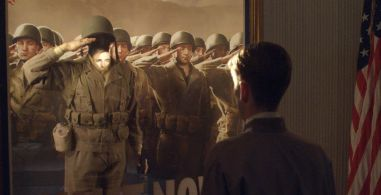 Captain-America-©-2011-Paramount-Pictures