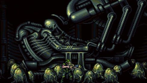 Aliens-Infestation-©-2011-Sega4