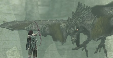 Ico-and-Shadow-Of-The-Colossus-Collection-©-2011-Sony3