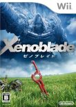 Xenoblade-Chronicles-©-2011-Nintendo