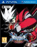 BlazBlue-Continuum-Shift-Extend-©-2012-Namco-Bandai