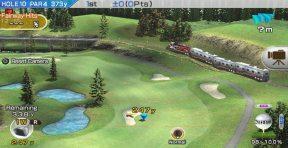Everybody's-Golf-©-2012-Sony