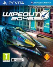 Wipeout-2048-©-2012-Sony