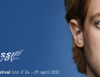 Crossing Europe 2012