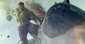 The-Avengers-©-2012-Walt-Disney-Studios-Motion-Pictures-Austria