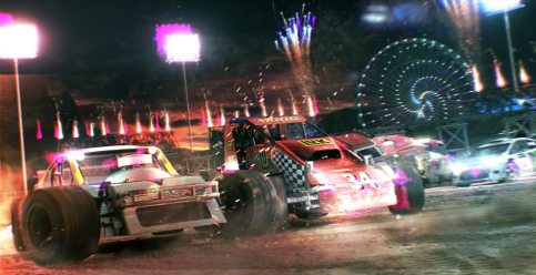 DiRT-Showdown-©-2012-Codemasters,-Warner-Bros-Interactive