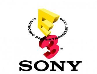 E3 2014: Sony Pressekonferenz