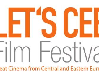 Let's Cee Film Festival – Rückblick