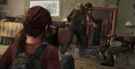 The-Last-of-Us-©-2012-Sony